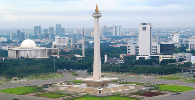 Akli Asosiasi Kontraktor Listrik Dan Mekanikal Indonesia